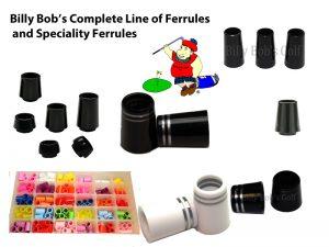 Ferrule Kits
